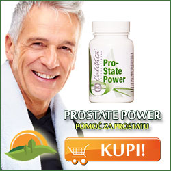 Prostate Power